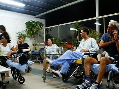 探讨物联网医疗保健设备的发展前景