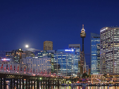 智慧医疗是智慧城市的重要组成