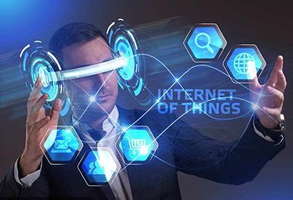 物联网趋势下的智慧医疗变革之路